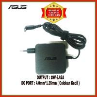Adaptor Asus ZenBook Flip 14 UX463FL UX463F UX463 13 UX362FA UX362F