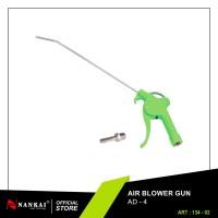 Air Blower Gun AD-4 Nankai