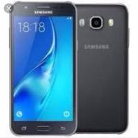 gadget j2 pro 2018 a