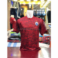 Baju Simic Jakarta Murah 4 TRAINING PERSIJA MERAH jersey bola