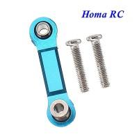 Wltoys Servo Metal Rudder Rod