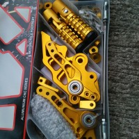 underbon vixion asesoris motor