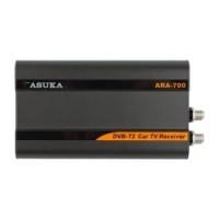 TV Tuner Mobil Asuka ARA 700