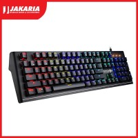 Imperion Gaming Keyboard Trooper 10 Mechanical Ful