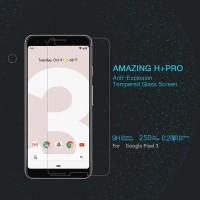 Nillkin Tempered Glass Anti Explosion H+ Pro Google Pixel 3