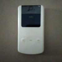 Handphone Sony Ericsson W508 walkman series