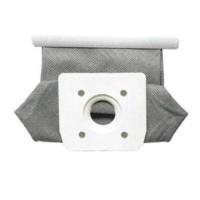 Cloth Dust Bag CB 1111 G Vacuum Cleaner Modena VC-2313 | Kantong debu