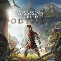 Assassin Creed Odyssey Pc + ALL DLCs