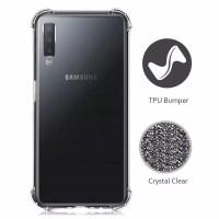 Anti Crack Samsung Galaxy A7 2018 / A750 Premium Airbag Soft Case