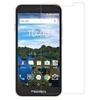 Blackberry Aurora Tempered Glass Screen guard Protector Antigores