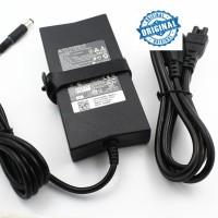 Charger Adaptor MSI GL63 GL63 8RC GL63 8RD GL63 8RE 19.5V 7.7A 150W