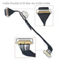 Cable Kabel Flexible LCD Macbook Air 13 A1466 A1369 partmac47