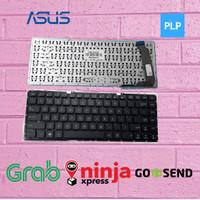 Keyboard Laptop Asus X441 X441SC X441U X441SA X441S A441 A441U X441UAb