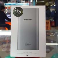 PowerBank Samsung Original - Grey