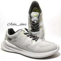 Sepatu Running Spotec Hybrid