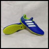 HOT SALE Sepatu Futsal Adidas/Nike/Specs/Puma Ukuran 34-43 terjamin