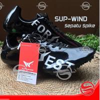 Sepatu Spike Sprinter / Sepatu Atletik