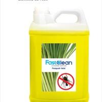 FastClean Antifly / Pengusir lalat