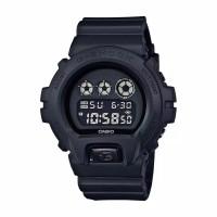 jam tangan cassio pria digital 123