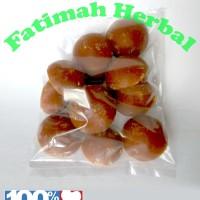Gula Jawa Jogja - Gula Kelapa Asli Alami - 500 gram