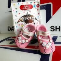 TERMURAH Sepatu BABY MILLIONER anak perempuan BMBK 151