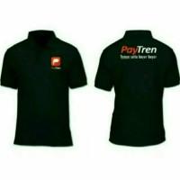 Kaos Kerah-Baju Polo shirt PAYTREN