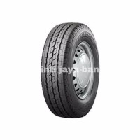 Ban mobil Hiace elf 195/80 R15 Bridgestone Duravis R624/8pr