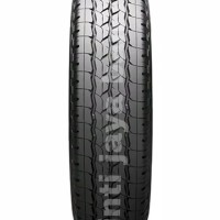 Ban mobil L300 195/80 R14 Bridgestone Duravis R624/8pr