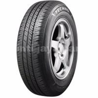 Ban Mobil Yaris Swift Vios 185/60 R15 Bridgestone Techno
