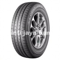 Ban Mobil civic altis Xpander 205/55 R16 Bridgestone ecopia Ep150