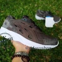 Sepatu Asics gel DS trainer / sepatu asics gel Murah Original