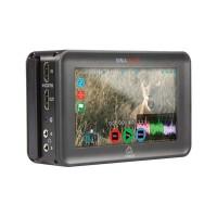 SALE!!! Atomos Ninja Blade 5 HDMI On-Camera Monitor & Recorder *