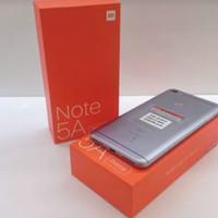 gadget note 5 a kece