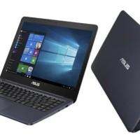 Laptop ASUS X555QA AMD A12 4GB 1TB 15 WINDOWS