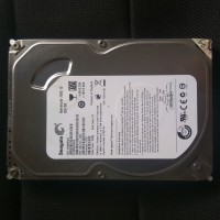 Hardisk PC ata Cctv 250GB sata sentinel 100 persent