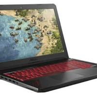 Laptop ASUS TUF FX504