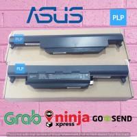 Baterai Asus X45A X45U X55A X55C X55VD A32-K55 black