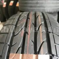 Ban Mobil Outlander xtrail Alphard 215/60 R17 Bridgestone Alenza 001