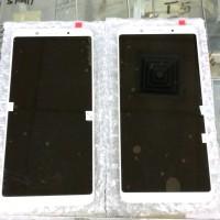 LCD OPPO F5 TOUCHSREEN PUTIH ORI A73/F5 YOUTH / CPH1723