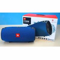 Speaker Bluetooth JBL EXTREME Limited Edition