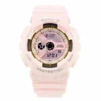 jam tangan cassio wanita
