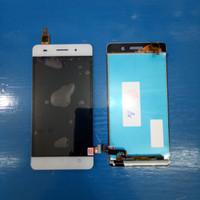 LCD   TOUCHSCREEN HONOR 4C CHM-U01 ORIGINAL