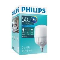 Philips Lampu LED Trueforce 50W TForce Core 6500K Cool Day Light Putih