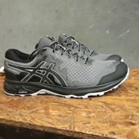 Sepatu olaraga Asics gel sonoma 4 trail run original