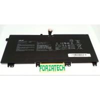Battery Asus B41N1711 GL503VD GL703VD FX503VM FX63VD Original Series.