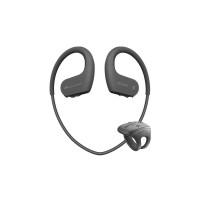 MP3 Player Walkman Waterproof Bluetooth + Remote 16 GB - SONY NW-WS625