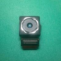Original Modul Kamera Belakang Sony Xperia Z2 Compact Docomo
