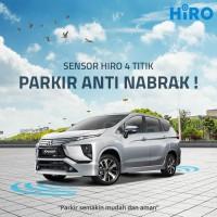 HIRO SENSOR PARKIR SLIM BARANG DI JAMIN 100% ORIGINAL