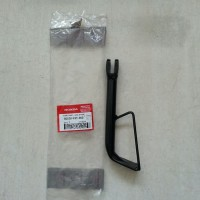 spare part motor motor ORI Fi 50530 900 K25 Standar samping Honda Beat