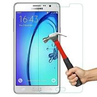 Tempered glass Samsung S8 Plus / Anti gores kaca